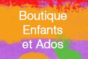 La Francophonie version numérique