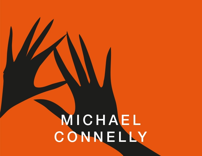 Michael Connelly Top auteur Polar