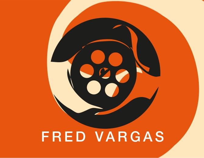 Fred Vargas Top auteur