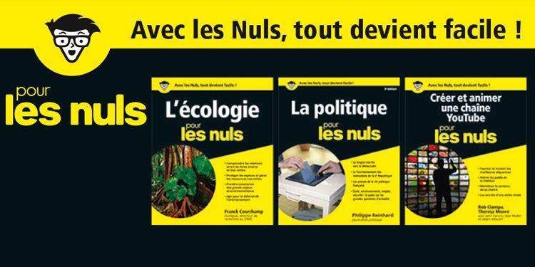 Boutique Les Nuls