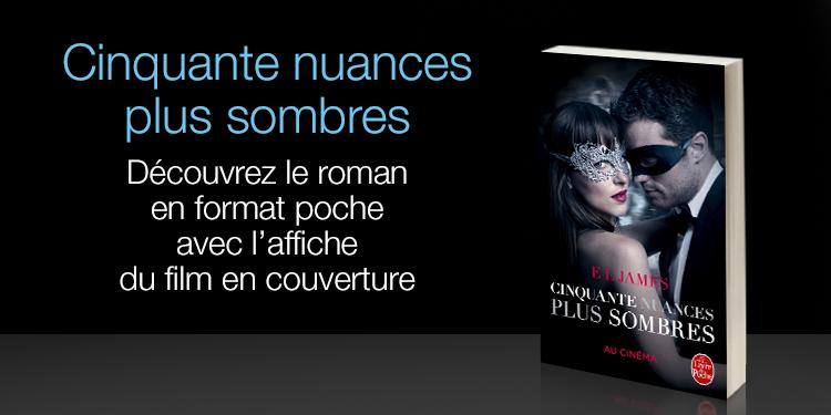 Cinquante nuances de Grey sur Amazon.fr : livres, DVD