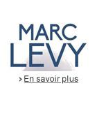 Livres sur Amazon.fr : Des millions de livres disponibles