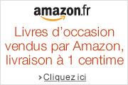 Amazon Fr Vendez Vos Livres Livres