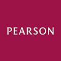 Les éditions Pearson