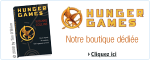 boutique_Hunger_Games