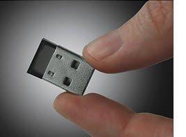 ClCA USB Bluetooth  Class dp BKUDOG