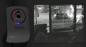 TV-IP572WI