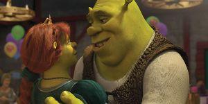Shrek4