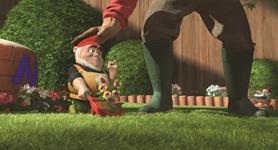 Gnomeo3