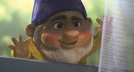 Gnomeo4