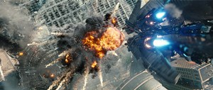 Transformers 3 - photo 4