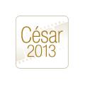 La boutique des César