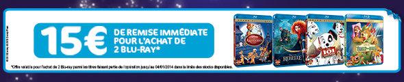 DisneyMixDVD