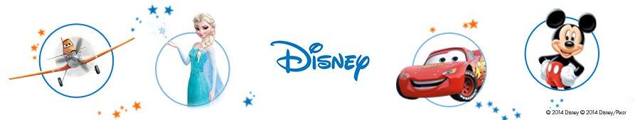 DisneyMix