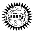 La chronologie des films Gaumont