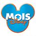 boutique Mois Disney v1