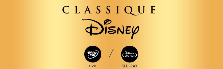billboard Disney dvd vs blu-ray