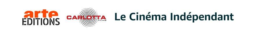 Le cinéma indépendant