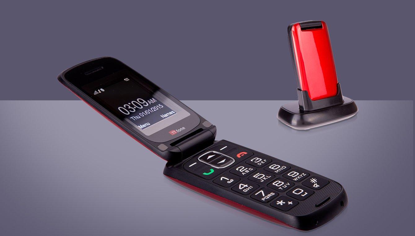 t l phone portable et fixe t l phone portable smartphone accessoire t l phone. Black Bedroom Furniture Sets. Home Design Ideas