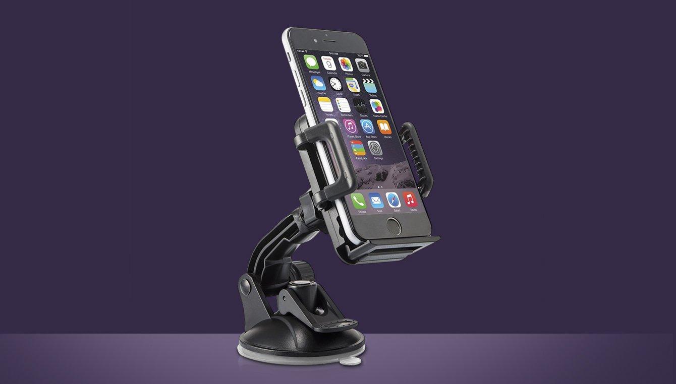 Accessoires GPS