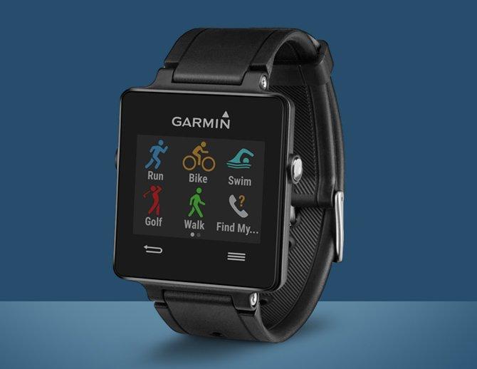 Montres et GPS sports & Loisirs