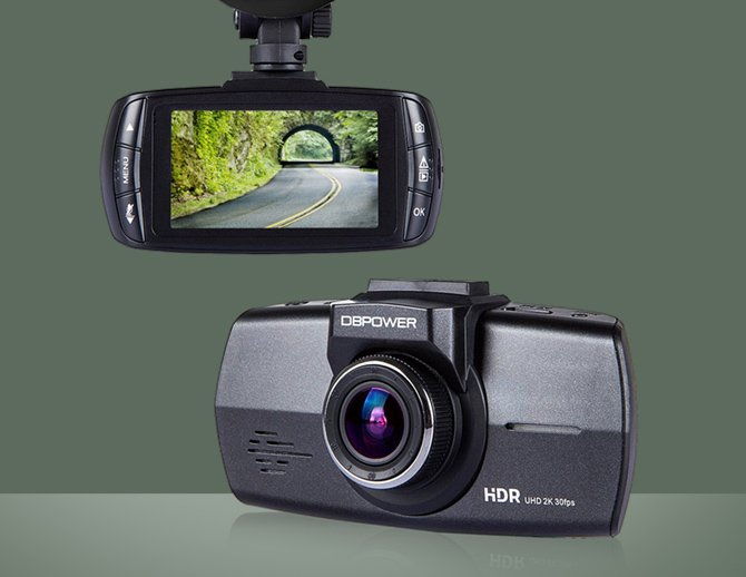 GPS, Car Audio & Vidéo