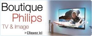 Boutique Image Philips