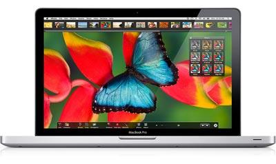 MacbookMB990