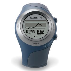 Garmin - Forerunner 405CX - Montre de sport GPS