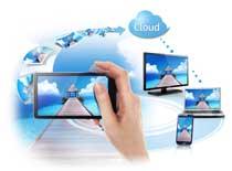 Auto Cloud Back-up