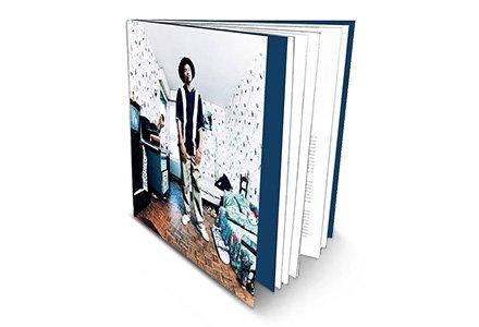 CD & Vinyles