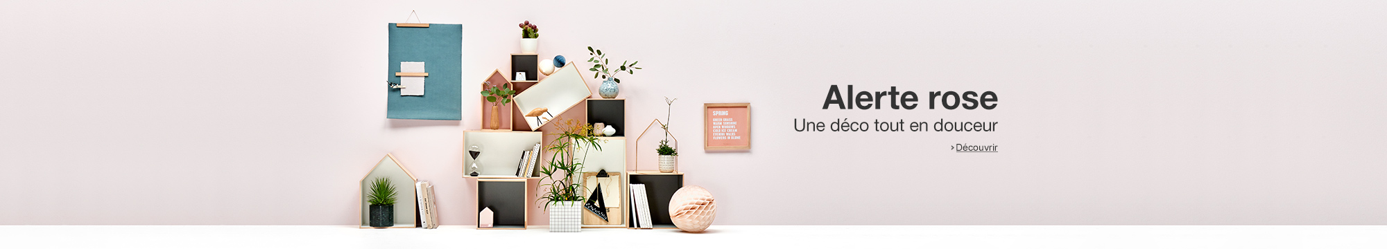 produits design roses