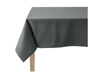 Nappes linge de table cuisine maison - Nappes et serviettes de table ...