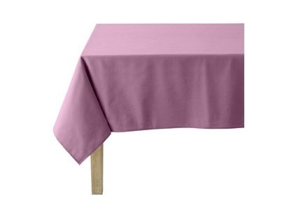 Nappe de table grande taille amazing nappe en papier with nappe de table grande taille trendy - Nappe de table rectangulaire grande taille ...