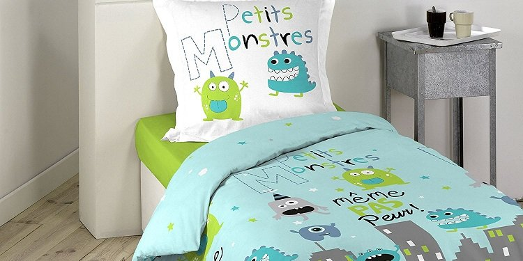 linge de maison textile. Black Bedroom Furniture Sets. Home Design Ideas