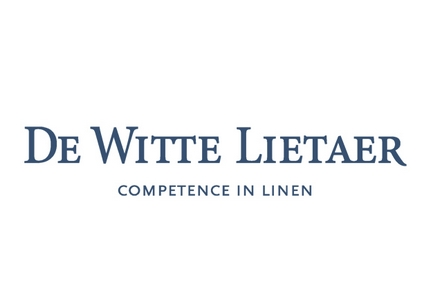 De witte lietaer
