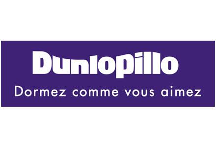 Dunlopillo