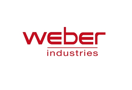 weber industries