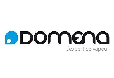 domena