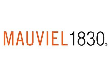 Mauviel
