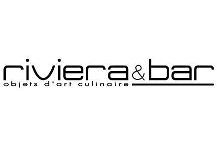 riviera and bar