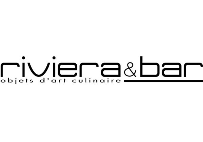 riviera and bar