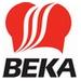 Boutique Beka