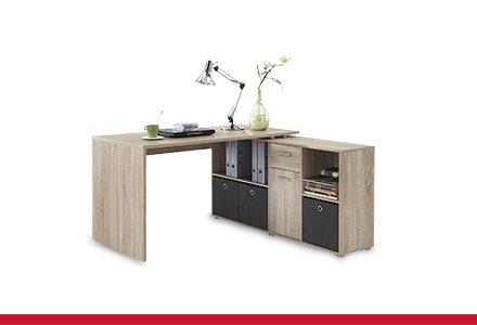 soldes et bons plans meubles et décoration