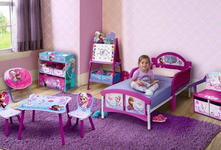boutique delta children. Black Bedroom Furniture Sets. Home Design Ideas