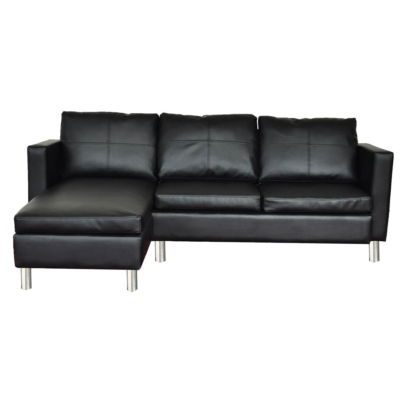 canap convertible usage quotidien pas cher canape convertible couchage quotidien with canap. Black Bedroom Furniture Sets. Home Design Ideas