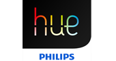 Guide Philips Hue