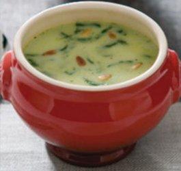 Amazon.fr : Nos recettes de cuisine : Cuisine & Maison