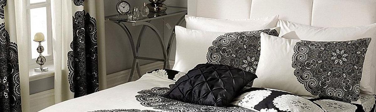 le style baroque cuisine maison. Black Bedroom Furniture Sets. Home Design Ideas