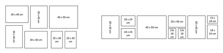 disposition photo mur disposez une premire range sec pour. Black Bedroom Furniture Sets. Home Design Ideas
